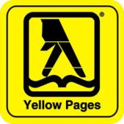 Louisiana Yellow Pages