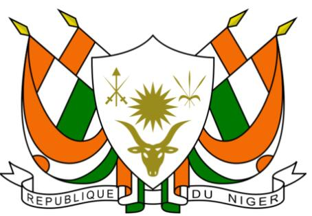 Niger State coat of arms