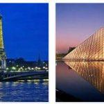 France Wildlife and Economy