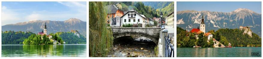 Slovenia Travel Advice