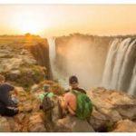 Zimbabwe Travel Advice