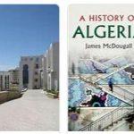 Algeria Literature Part II