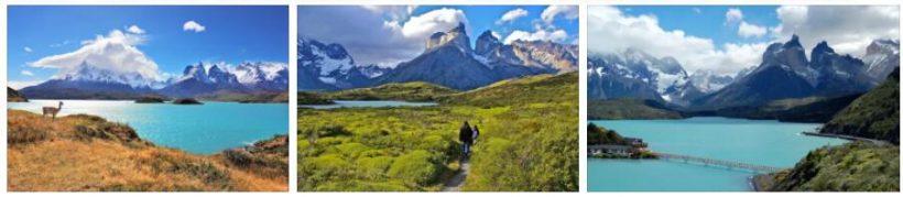 Chile Travel Advice