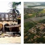 Ivory Coast Cities and Culture