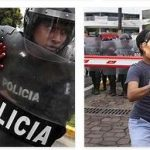 Nicaragua History: The Sandinista Government and Post-Sandinism