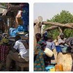 Senegal Economy and Culture