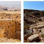 World Heritage Sites in Jordan