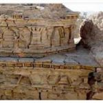 Afghanistan Early History
