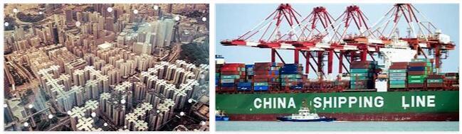 China - Growth at Any Cost 2