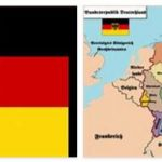Federal Republic of Germany (1949-1990) Part I