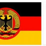 Federal Republic of Germany (1949-1990) Part II