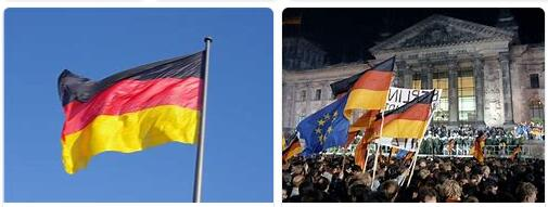 German Nation