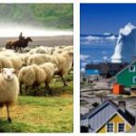 Iceland Economy and Culture