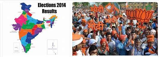 India Election 2014 2
