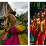 Micronesia History and Culture