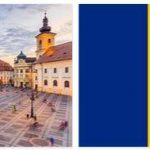 Romania's German Elections Part I
