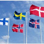 The Nordic Countries in the World