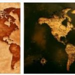 The oldest countries on earth